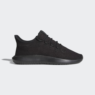 Кроссовки Tubular Shadow Black CG4562