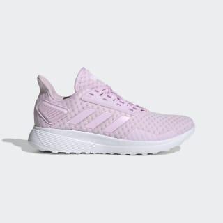 Tênis Duramo 9 W aero pink s18 / aero pink s18 / aero pink s18 F34771