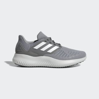 Tênis Alphabounce RC 2 GREY THREE F17/FTWR WHITE/GREY FOUR F17 CG5570