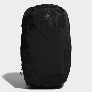 Рюкзак Optimised Packing System black DT3723