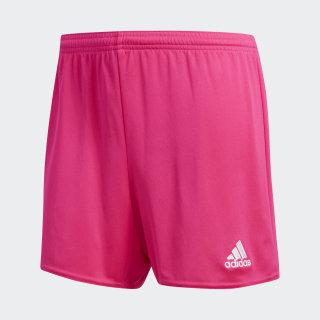 Shorts Parma Women Shock Pink / White AP0354