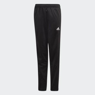 Condivo 18 Pants Black / White BQ6519