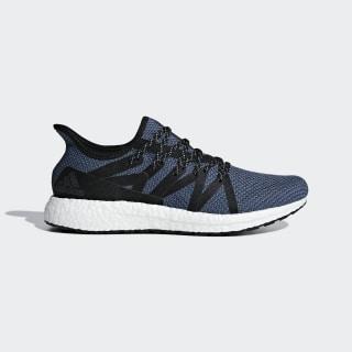 SPEEDFACTORY AM4NYC Shoes Tech Ink / Core Black / Core Black G54744