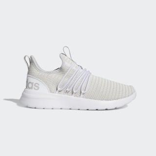 Lite Racer Adapt Shoes Cloud White / Grey Two / Light Granite FV8919