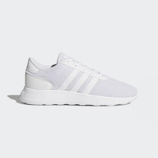 Lite Racer Shoes Ftwr White / Ftwr White / Ftwr White BC0074