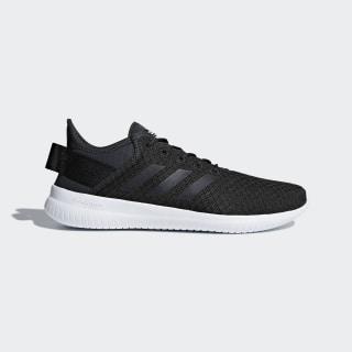 Chaussure Cloudfoam QT Flex Carbon / Carbon / Core Black DA9449