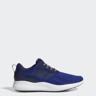 alphabounce rc m Mystery Ink / Collegiate Navy / Cloud White BW1469