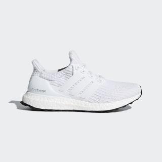 Ultraboost Shoes Cloud White / Cloud White / Cloud White BB6308