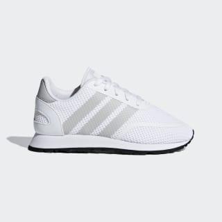 N-5923 Shoes Ftwr White / Grey Two / Core Black D96695
