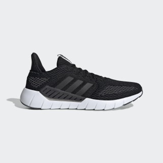Tênis Ozweego Climacool M core black / grey six / grey four f17 F36324