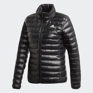 Varilite Down Jacket Black BQ1982