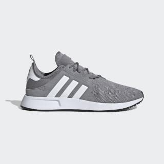 Zapatillas X_PLR Grey / Cloud White / Core Black EE4577