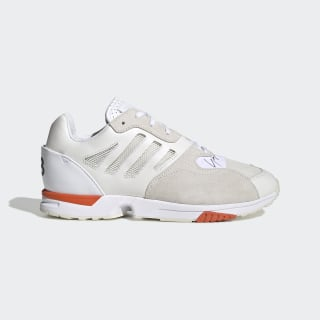 Y-3 ZX Run Off White / Cloud White / Black EF2552