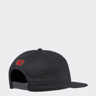 FLAT BRIM SNAP Multi / Black / Red FH8684