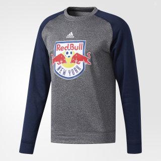 New York Red Bulls Ultimate Crew Sweatshirt Multicolor AR8771