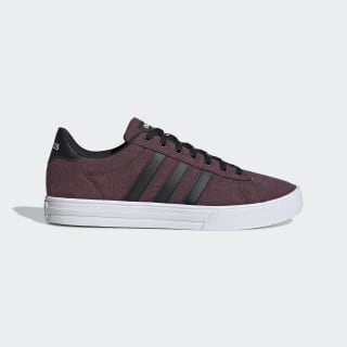 DAILY 2.0 Maroon / Core Black / Cloud White EE7827