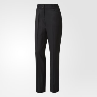 Essentials Lightweight Pants Black BC4085