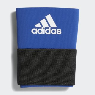 Pro Series Wrist Support Collegiate Royal / White AZ9677