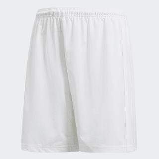 Condivo 18 Shorts White / White CF0699