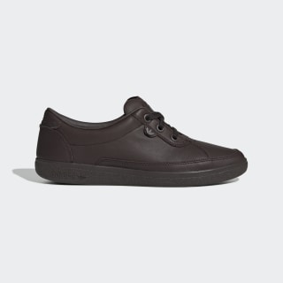 Hoddlesden SPZL Shoes Supplier Colour / Supplier Colour / Supplier Colour EF1156