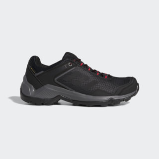 Chaussure Terrex Eastrail GTX Carbon / Core Black / Active Pink BC0977