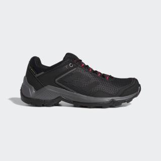 Obuv Terrex Eastrail GTX Carbon / Core Black / Active Pink BC0977