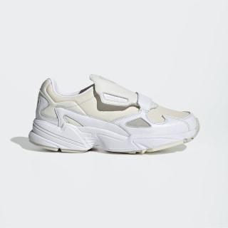 Falcon RX Schuh Cloud White / Crystal White / Chalk White EE5110