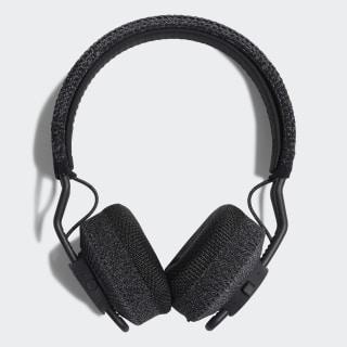 RPT-01 Sport On-Ear Headphones Black / Grey CM5015