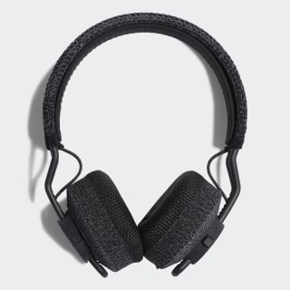 RPT-01 Sport On-Ear Kopfhörer Black / Grey CM5015