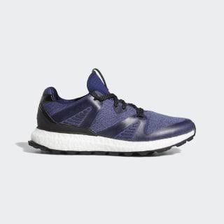 Crossknit 3.0 Shoes Dark Blue / Core Black / Night Met. BB7886