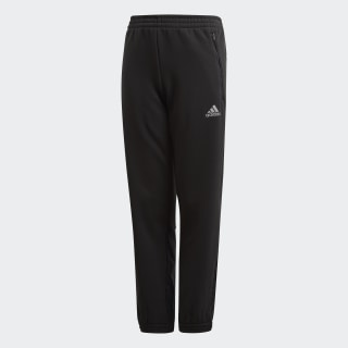 Climaheat ID Stadium Pants Black DJ1700