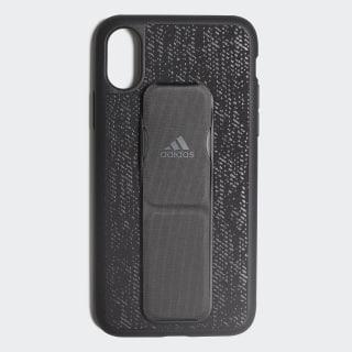 Grip Case iPhone X Black CK4917