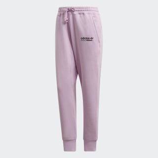 Kaval Sweat Pants Clear Lilac DH4934