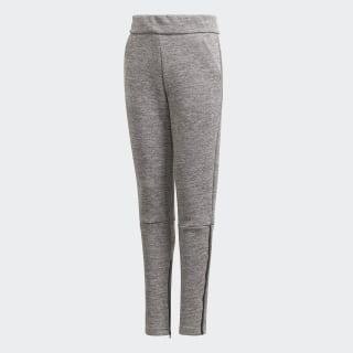 Pantalón adidas Z.N.E. 3.0 Grey / Black DV1608