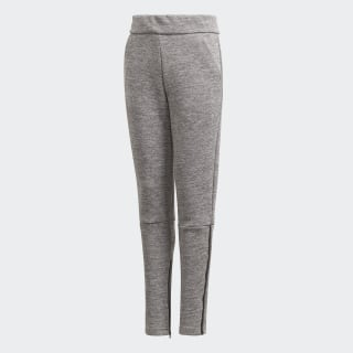adidas Z.N.E. 3.0 Pants Grey/Black DV1608
