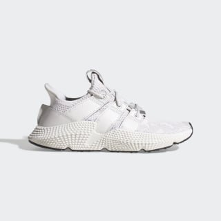 Zapatillas Prophere Raw White / Crystal White / Core Black BD7828