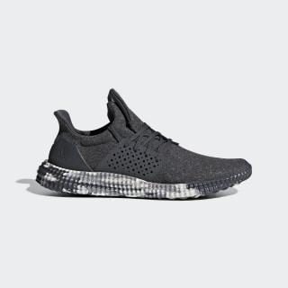 24/7 Shoes Grey Six / Raw White / Grey Three BD7228