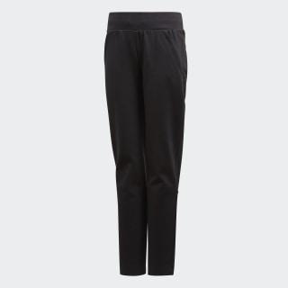 Pantalón adidas Z.N.E. Striker Black / Black CF6688