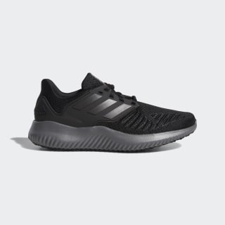 Zapatillas alphabounce rc.2 m CORE BLACK/TRACE GREY MET. F17/GREY FIVE AQ0551