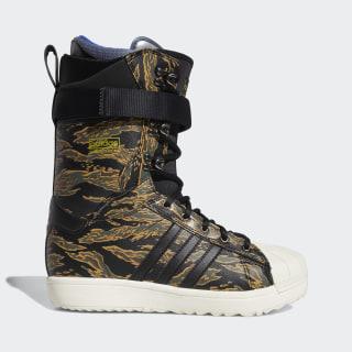 Сноубордические ботинки Superstar ADV raznotcvetnyi D97887