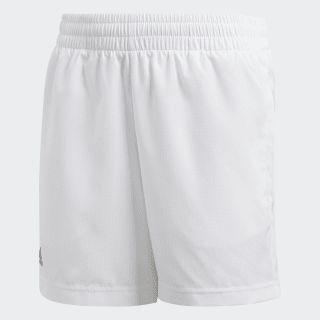 Club Shorts White CV5902