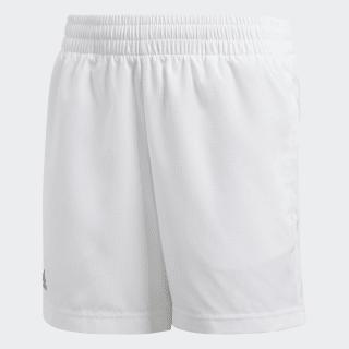Shorts Club WHITE CV5902