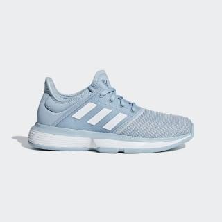 SoleCourt Shoes Ash Grey / Cloud White / Light Granite CG6463