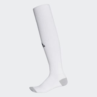 Chaussettes Milano 16 (1 paire) White / Black AJ5905
