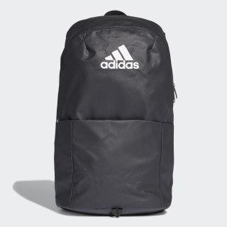 กระเป๋าสะพายหลัง Training ID Black / Black / White DT4842