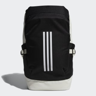 System Backpack Orbit Grey FL1353