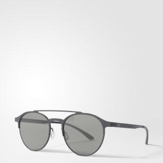AOM003 Sunglasses Black BI4797