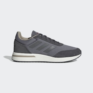 Tenis Run 70s Grey Six / Grey Four / Trace Khaki EF0805