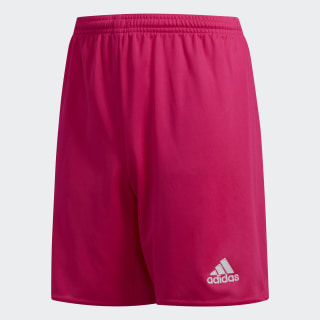 Parma 16 Shorts Shock Pink / White AP0356