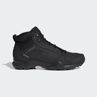 Ботинки Terrex AX3 Beta core black / core black / grey five G26524